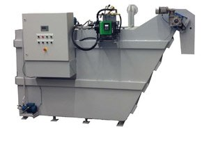 coolant-management-system-25-machines