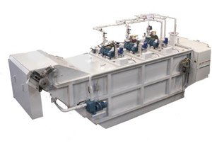 central-coolant-management-system-grinding