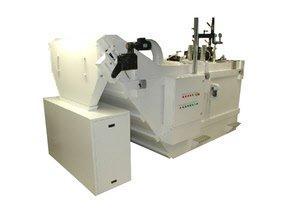 coolant-management-system-cutting-fluids