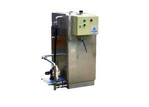 process-fluid-filtration