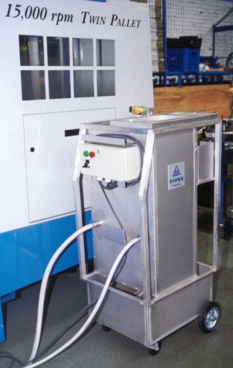 mobile-coolant-cleaning