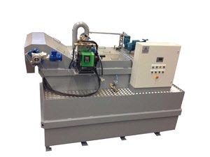 coolant management systems-10-machines