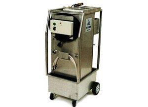 mobile-purifier-water-mix-coolants