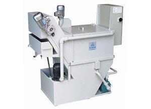grindiing-fluid-filtration