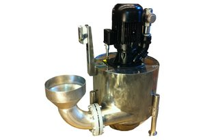grinding-coolant-management-return-tank