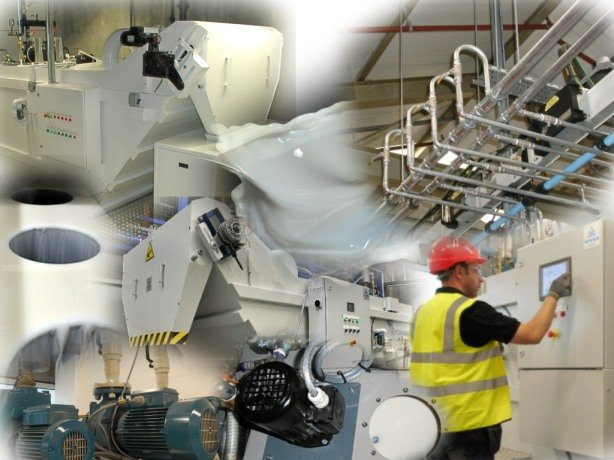 fluid-solutions-coolant-management-systems