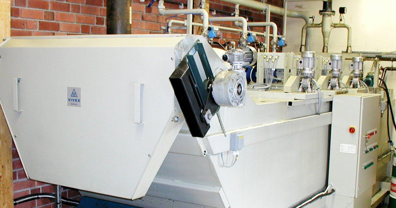 grinding-fluid-management-systems-central-unit