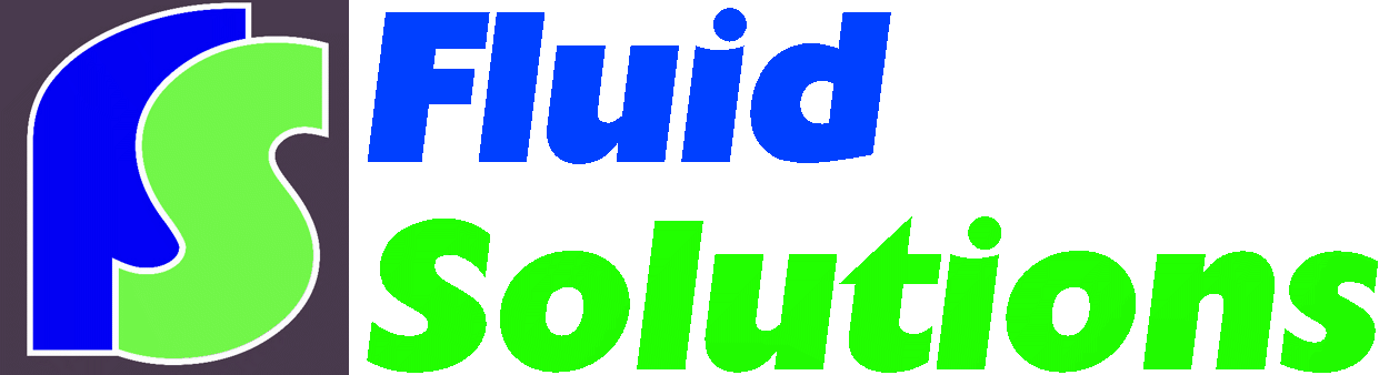 Fluid Solutions