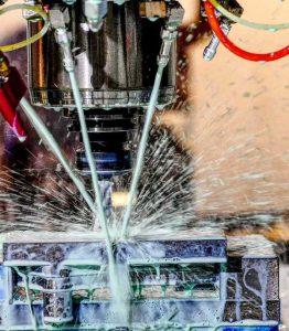 process fluids filtration
